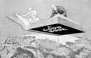 winsor-mccay-good-book