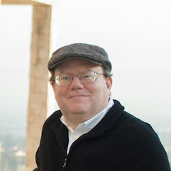 Larry Sanger